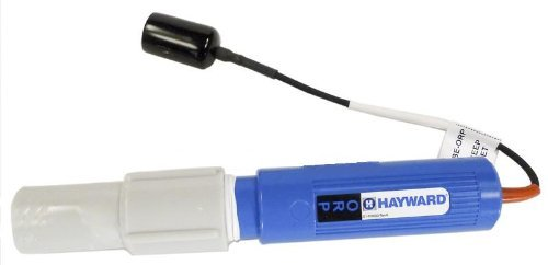 Hayward GLX-PROBE-ORP Orp Probe Replacement for Hayward Sense and Dispense