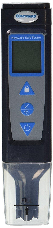 Hayward GLX-SALTMETER Digital Handheld Salt Meter