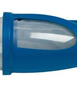 INTEX 2650 GPH Sand Filter Pump & Saltwater System Set w/ Deluxe Maintenance Kit