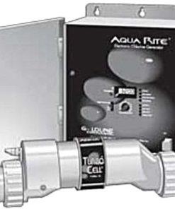 Hayward GLX-CTL-AR-PRO Chlorinator without Cell Replacement for Hayward AQR-pro Goldline Aqua Rite Pro Salt Chlorine Generators
