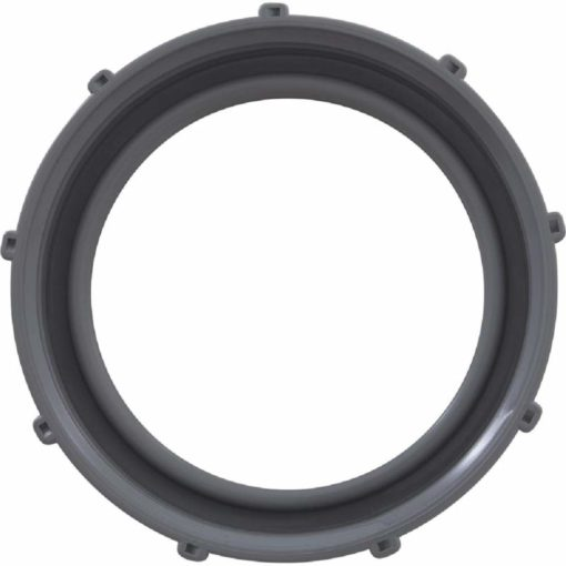 Jandy R0768200 Locking Ring Replacement for Select Zodiac AquaPure Ei Series