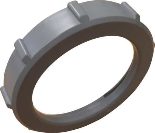 Zodiac R0511300 Locking Ring Replacement for Select Zodiac AquaPure Ei Series Electronic Salt Water Chlorine Generator