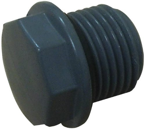 Zodiac R0511800 Plug Replacement for Select Zodiac AquaPure Ei Series Electronic Salt Water Chlorine Generator
