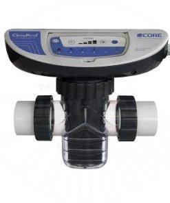 Circupool CORE35 Salt Chlorinator System