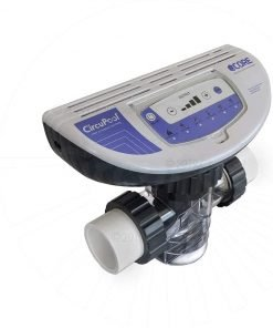 Circupool CORE55 Salt Chlorinator System 3