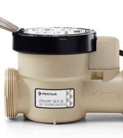 Pentair 523081 Salt Chlorine Generator 3