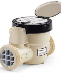 Pentair 523081 Salt Chlorine Generator 5