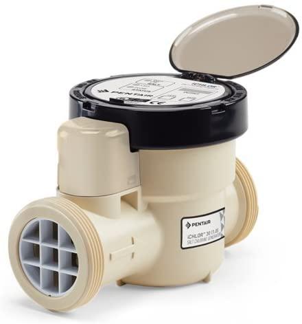 Pentair 523081 Salt Chlorine Generator
